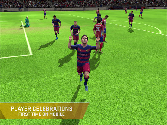FIFA 16 Ultimate Team™-ipad-2