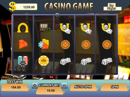 Foxwood casino fire james bond casino royal 2006