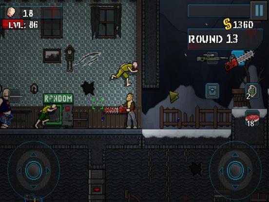 ZKW-Reborn Screenshots