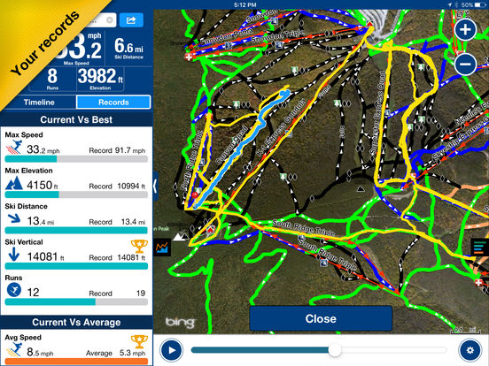 Navionics ski ipa cracked for ios free download navionics ski screenshots gumiabroncs Choice Image