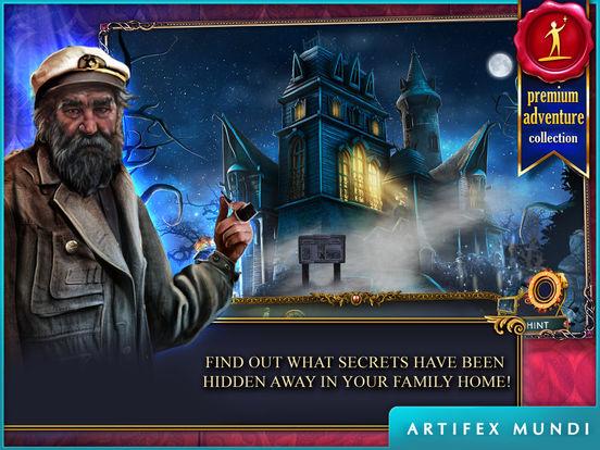 Demon Hunter: Chronicles from Beyondscreeshot 2