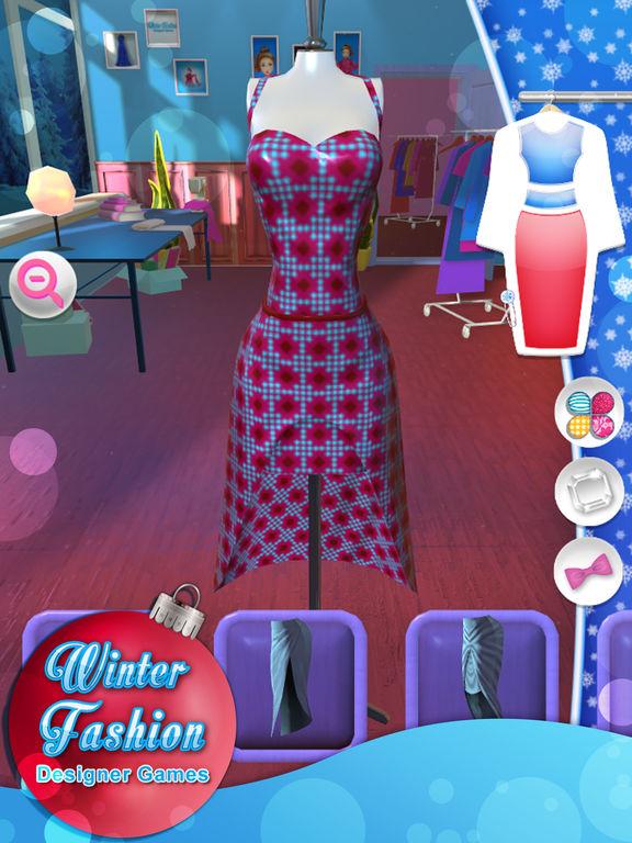 Fashion Design - Spelletjes, games en spellen - Gratis op 50
