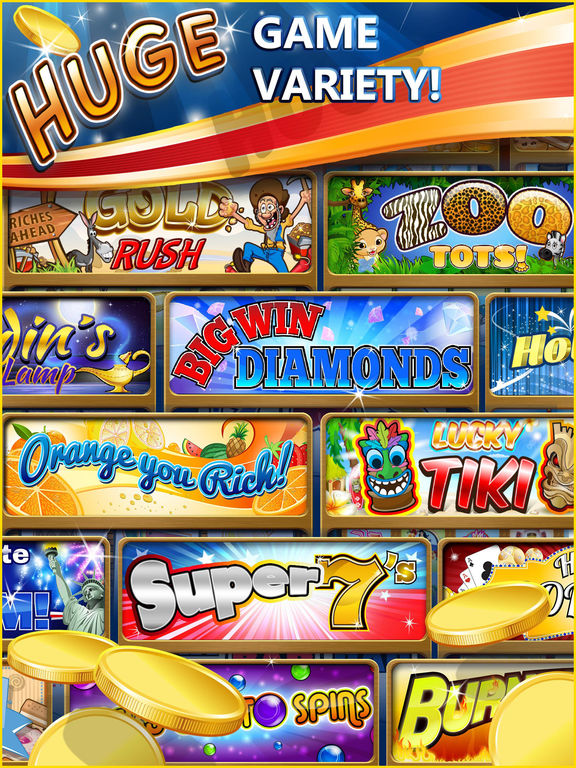 1024 Ways To Win Slot Machines- How They Work and Free Games