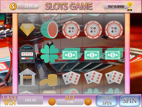 blank casino layoffs