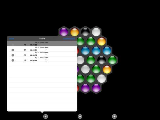 Shapes iPad Screenshot 4