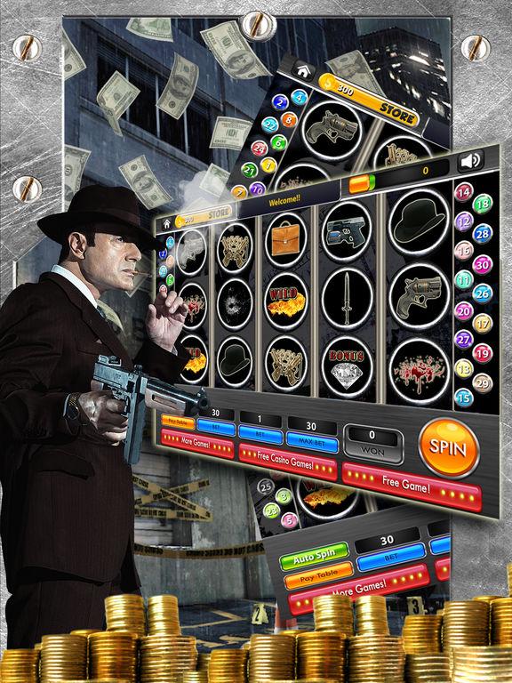 casino las vegas online gangster spiele online