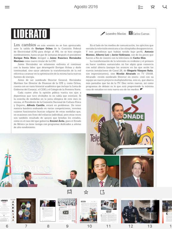 sea un lider influyente pdf free