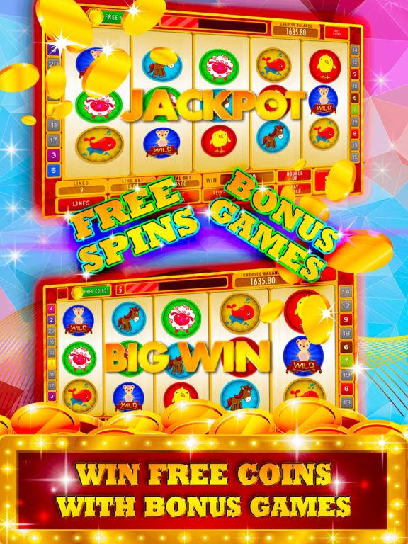 Chili Baby Slot Machine - Play Online & Win Real Money