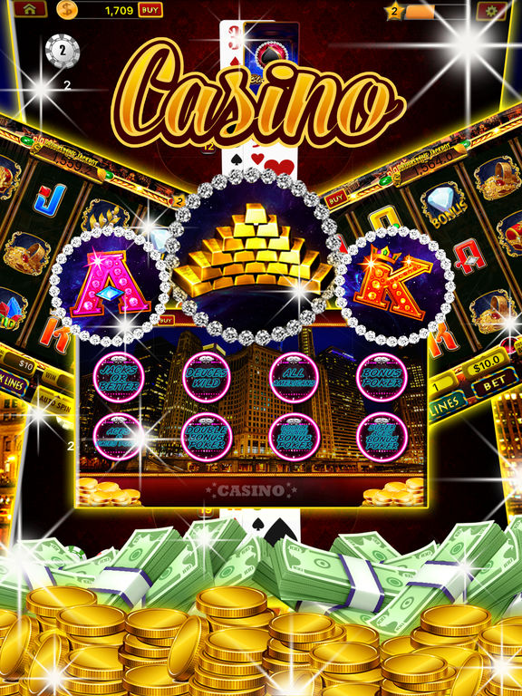 Diamond Mine Deluxe™ Slot Machine Game to Play Free in Realtime Gamings Online Casinos