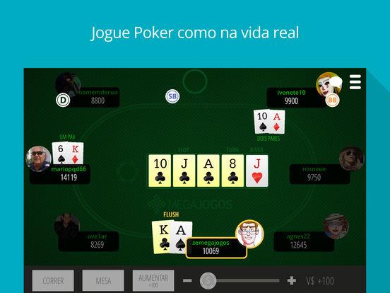 Poker run in titusville pa