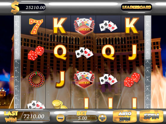 online casino tricks www 777 casino games com