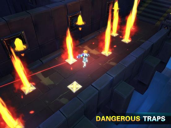 Vanquisher:Special Action - Shooting Games 3D Screenshots