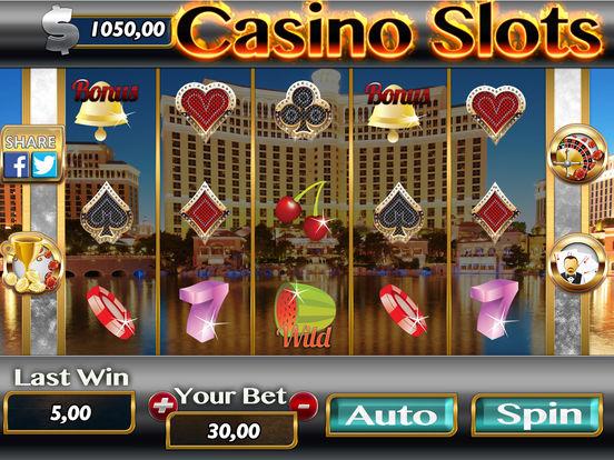 casino royal online anschauen casino slot online english