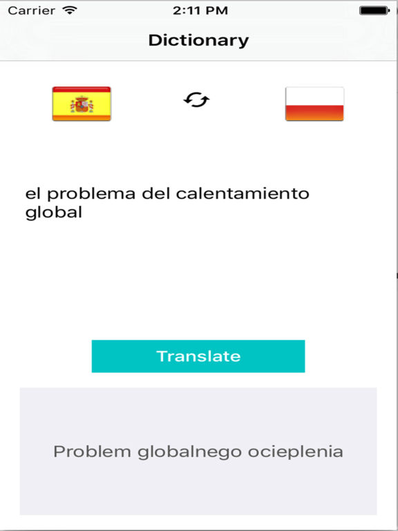 App Shopper Spanish Word Searches Education