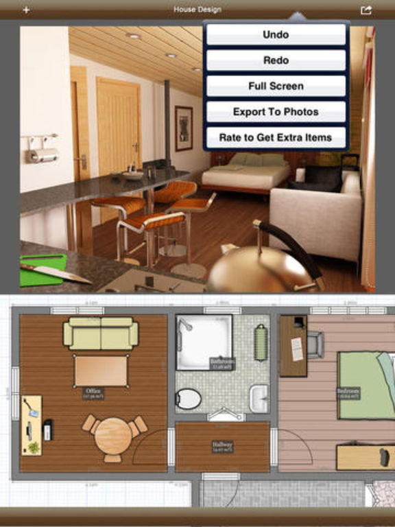 App Shopper 3d Interior Plan Home Floor Design Auto