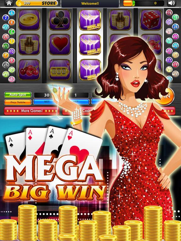 online casino no download casino slot online english