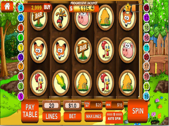 casino apps that dont need internet