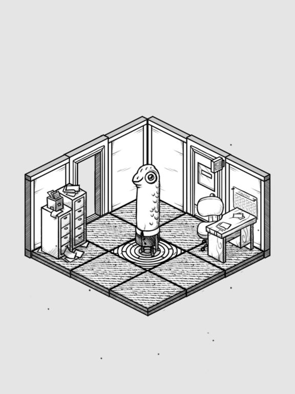 Oquonie Screenshots