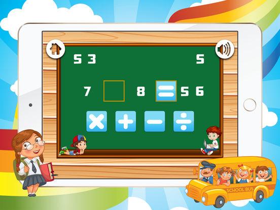 starfall math whizz 1st grade math worksheets on the App Store – Starfall Math Worksheets