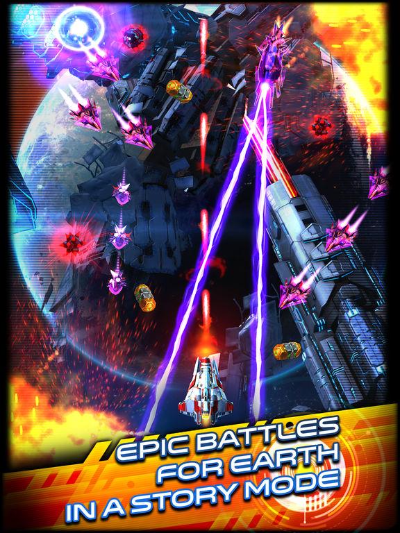 Best online air combat game