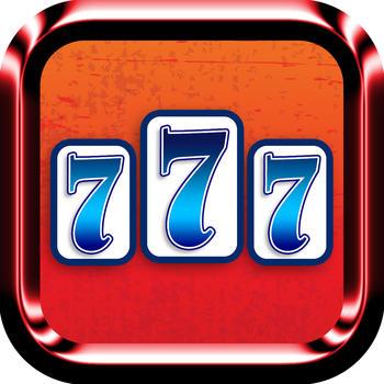 2016 Epic Slots Casino - Free Slot Machine Game