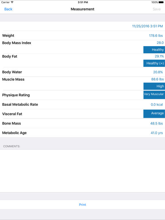 Healthy Edge Mobile on the App Store