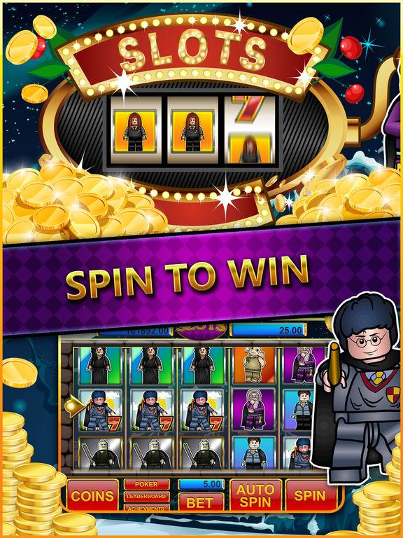 build online casino