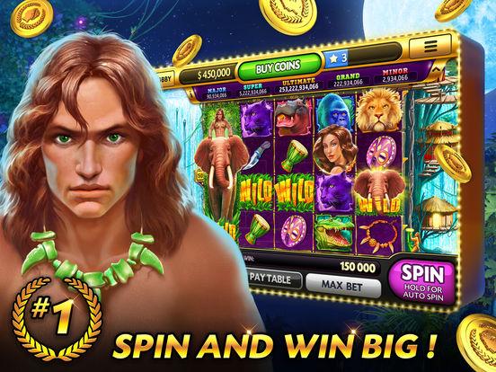 slot machine game online spiele jetztspielen de