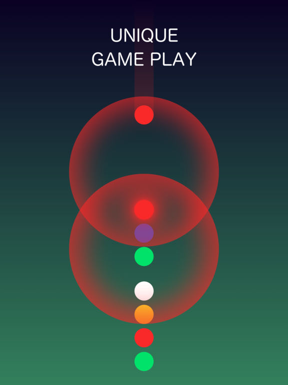 Match - Melody of Colors Screenshots