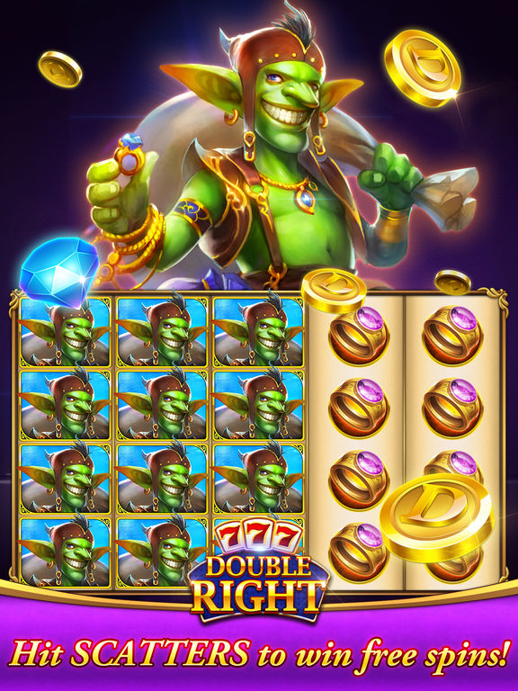 Lucky Monster Slot - Play Now for Free or Real Money