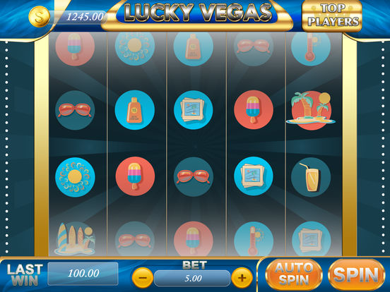 Gambling apps that pay
