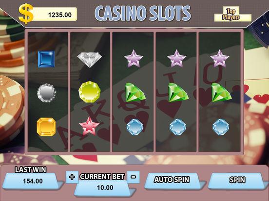 best us casino online garden spiele