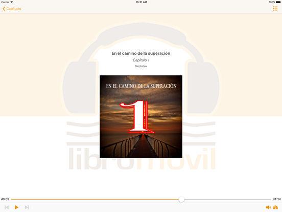 Cuento de Navidad - Emilia Pardo Bazán iPad Screenshot 1