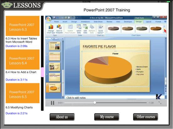 Почему не воспроизводится видео в powerpoint
