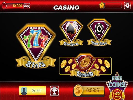 Las vegas style casino games gambling cruise port aransas tx