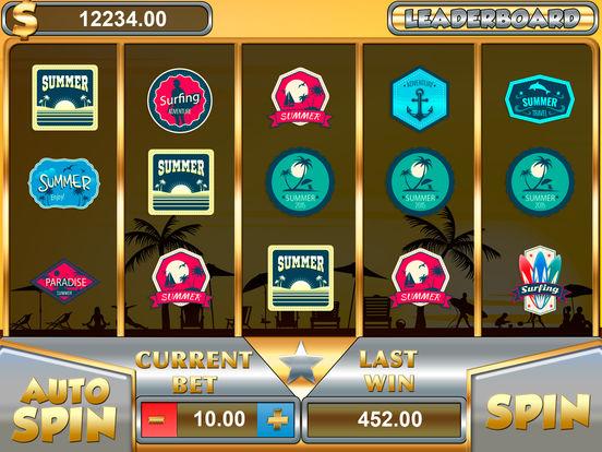 Macau casino slot payout west virginia gambling laws