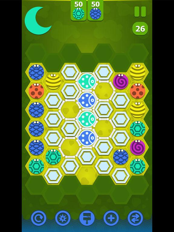 Bug Bugs screenshot 9