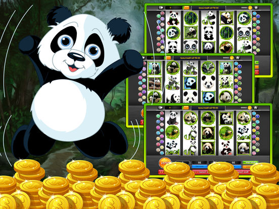 casino slot online english reel king