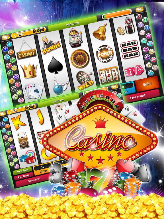 onlayn-kazino-shans