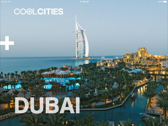 Cool Dubai Screenshots