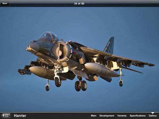 Europe Jet Fighter iPad Screenshot 5