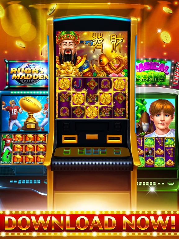 Choose Only Best Online Casino Games!