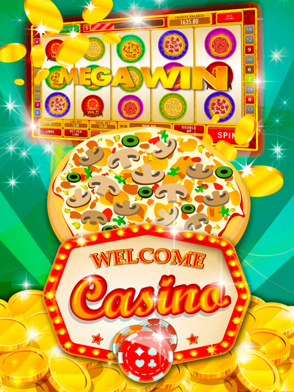 Masters gambling games