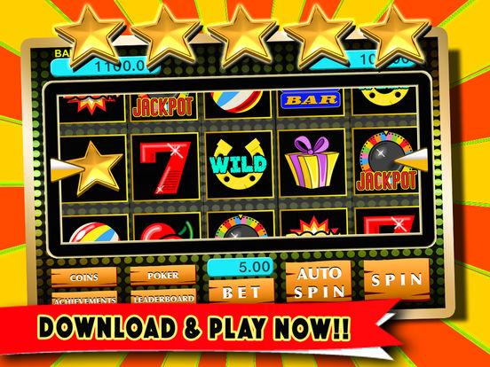 best online casino website