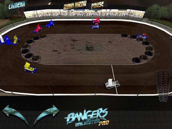 Bangers Unlimited Proscreeshot 4