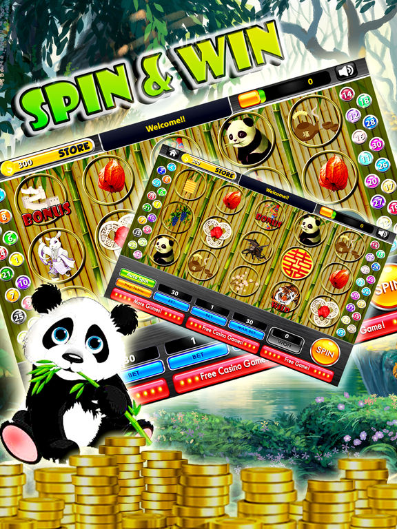 free online slot machines with bonus games no download sizzling