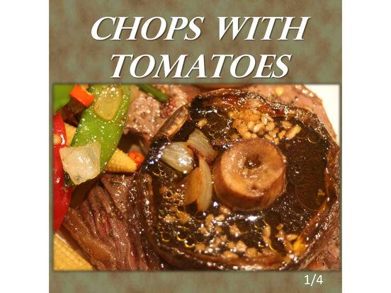 Mexican Cuisine Recipes - AudioEbook iPad Screenshot 1