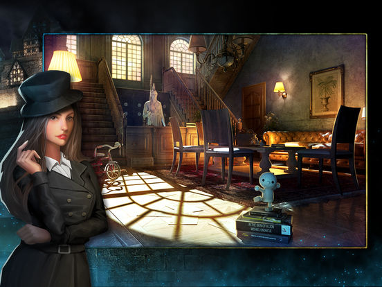 App Shopper Room Escape 50 Rooms Iii Games