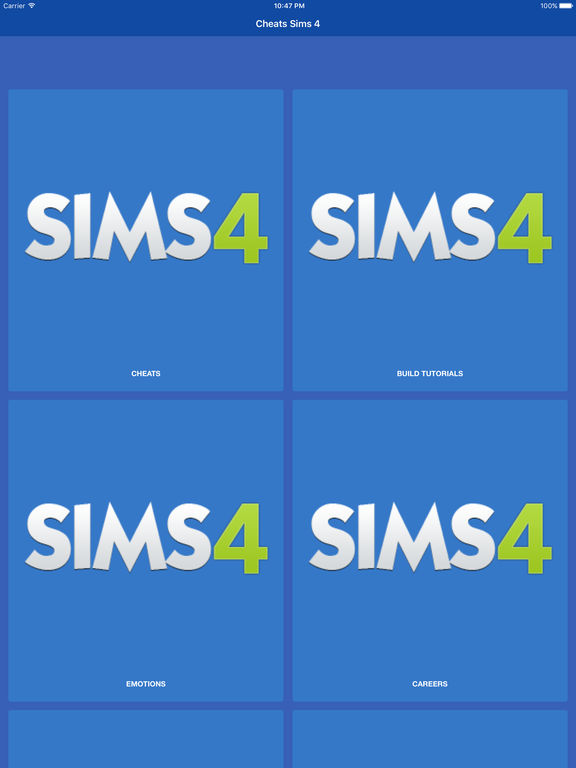 The Sims 3: Pets Cheats & Codes for PC - CheatCodes.com