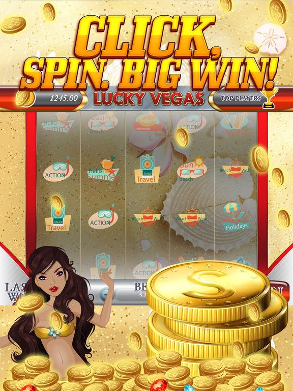 casino xxx